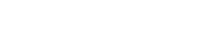 American Addiction Centers – Alumni